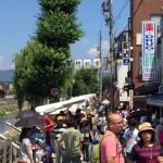 takayama-1